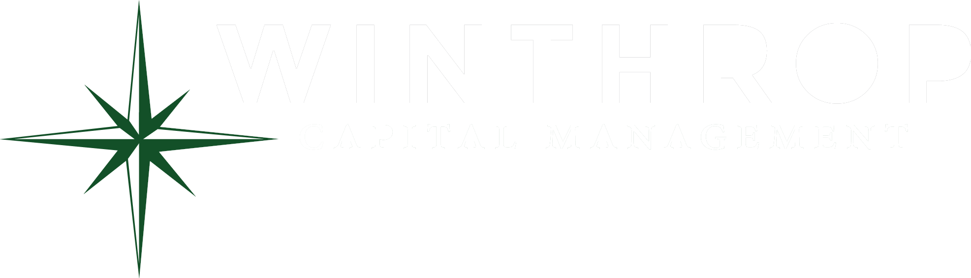 Winthrop Capital Management