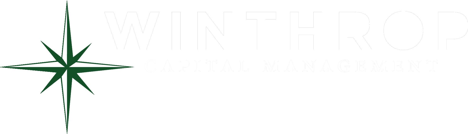 Winthrop Capital Management